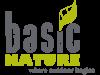 BasicNature