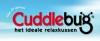 Cuddlebug®