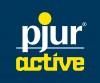 pjuractive