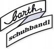 Hersteller: Barth