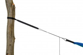 Amazonas Hängemattenzubehör Adventure-Rope