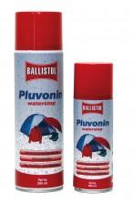 Ballistol Universalimprägnierung Pluvonin