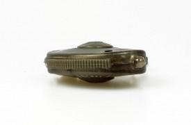 BasicNature LED Pocket Leuchte