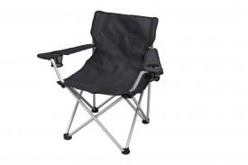 BasicNature Travelchair Komfort
