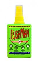 Bushman Anti-Insect Deet 40 %