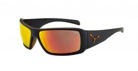 Cebe Sonnenbrille Utopy