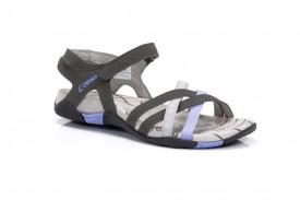 Chiruca Sandale Malibu