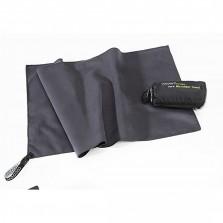 Cocoon Microfiber Towel Ultralight Microfaser Handtuch, Duschtuch