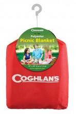 Coghlans Picknickdecke