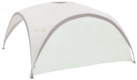 Coleman Event Shelter Pro Zubehör, 3,65 m, Seitenteil