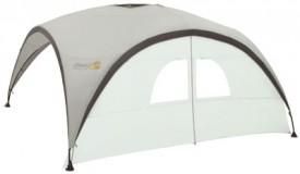 Coleman Event Shelter Pro Zubehör, 3,65 m, Seitenteil m. Tür