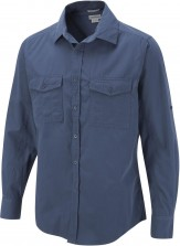 Craghoppers NosiLife KIWI LS Shirt
