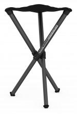 Dreibeinhocker Walkstool Basic