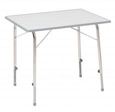 Dukdalf Tisch Stabilic