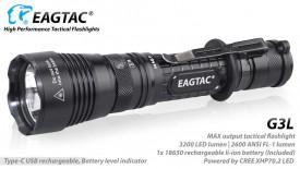 EagTac G3L