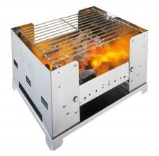 Esbit Grill 'BBQ-Box' 300 S