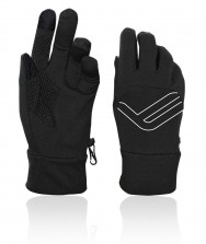 F Handschuhe Thermo GPS