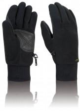 F Handschuhe Waterproof