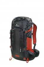 Ferrino Rucksack Dry Hike 32