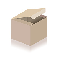 Grand Canyon Camping Bed Auflage