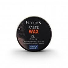Grangers Schuh Paste Wax