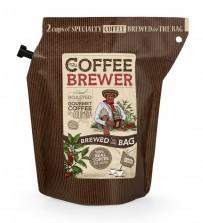 Growers Kaffee 2 Cup