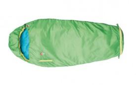 Grueezi Schlafsack Kids Colorful