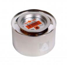 Hot-Light Brennpaste