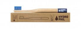 Hydrophil Zahnbürste Bambus, 12 Stk.