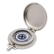 KR Kompass Nobilis