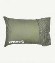 Klymit Drift Pillow Reisekissen