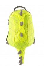 LittleLife Daypack Hi Vis