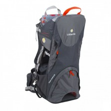 LittleLife Kindertrage Cross Country S4
