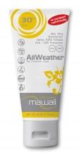 Mawaii AllWeather Protection SPF 30