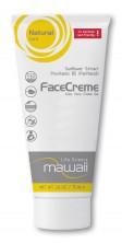 Mawaii Facecreme Gel