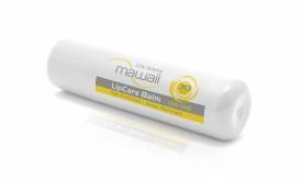 Mawaii Lippenpflegestift SPF 30