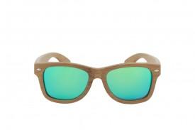 Mawaii Sonnenbrille Bamboo