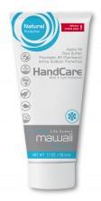 Mawaii Winter HandCare