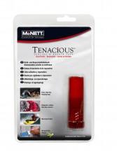 McNett Dicht- und Reparaturband Tenacious