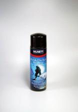 McNett Wet & Drysuit Reiniger