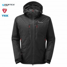 Montane Flux Jacket isolierte Winterjacke