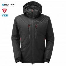 Montane Flux Jacket isolierte Winterjacke