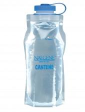 Nalgene Faltflaschen aus PE