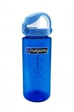 Nalgene Trinkflasche Atlantis