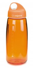 Nalgene Trinkflasche N-Gen