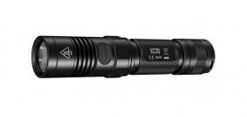 NiteCore LED EC 20