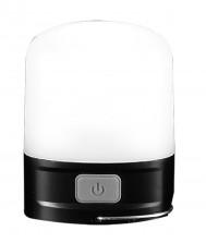 NiteCore LED Laterne LR10