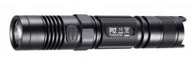 NiteCore LED P12