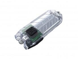 NiteCore Pocket LED Tube