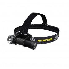NiteCore UT32 Dual Output LED Stirnlampe